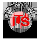 ITS Ingenieurgesellschaft für Technische Sicherheit mbH